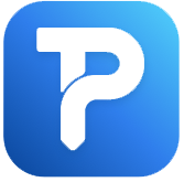 TPARK – Plăți online auto pentru parcare, vinietă și amenzi.